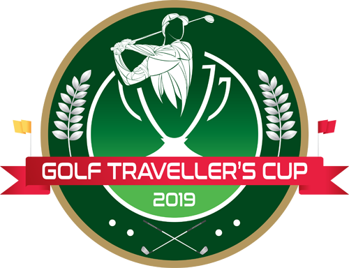 Golf Travellers Cup